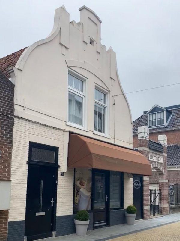 Sparkle Baby Spa Franeker, Friesland